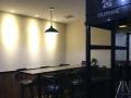 诏安200平米酒楼餐饮-咖啡馆16万元
