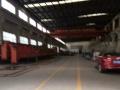 高科汽配园980标准厂房出租 层高12米 有航车