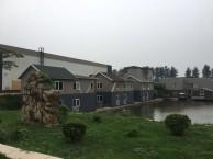 通州经济开发区东区 1000平米库房出租