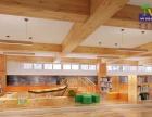 青青藤国际幼儿园什么时候开始招生?