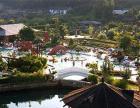 惠州到鲁冰花童话园+龙门铁泉+塔山公园亲子2日游