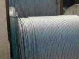 天津opgw光缆厂家/oppc光缆相线