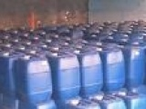 厂家供应喷漆房水帘柜循环水破漆剂除漆剂