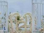捕梦人婚礼策划原价4888现价1688打造您梦寐以求的婚