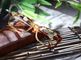玳瑁手镯,玳瑁品牌样,玳瑁里面的产品都是正品