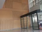 张江高科技园区,海德堡中心招各类培训机构