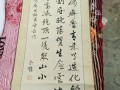 中国当代著名法学教授贺卫方作品