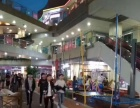 京东大道 高新区京东大道与东元路交 商业街卖场 50平米