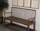 贵州 遵义赤水中式家具/中式仿古家具/仿古家具/古典家具