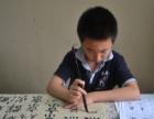 扬州书法培训教育机构 写字培训班 学书法去哪里
