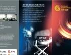 宣传片;微电影;纪录片;广告片;动态PPT视频课件