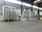 本地生产玻璃水防冻液车用尿素等产品