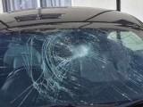 重庆专业汽车凹陷修复,玻璃修复划痕修复