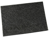 山东新品高聚物改性沥青防水卷材批销,高聚物改性沥青防水卷材