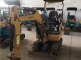 东莞东城二手29029吨挖掘机便宜卖