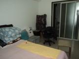 德雅村 省社会研修学院 1室 0厅 40平米 整租省社会研修学院