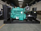 梅江二手发电机回收发电机回收