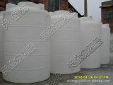 厂家批发2吨,5吨 6吨 10吨 20吨塑料水箱,塑料水塔,塑胶