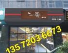 西安专业门头制作公司,让您们的门头招牌更吸引眼球
