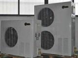 想买质量良好的制冷设备,就来青海佳岳制冷公司|西宁冷库维修