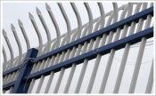 衡水哪家生产的方管铁艺护栏可靠,江西方管铁艺护栏