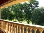 长阳 房山青龙湖公寓 5室 3厅 265平米 出售房山青龙湖公寓