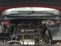 别克 英朗GT 2011款 1.6T 手自一体 时尚运动型真皮款