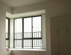 单间出租,发能太阳海岸,次卧带阳台,通风采光好,随时看房