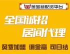 北京金宝盆诚招期货代理商-手续费1.3倍起-佣金高可日结