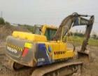沃尔沃 其它沃尔沃型号 挖掘机         (转让沃尔沃21
