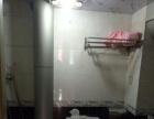 出租沙冲路营盘路口火车站附近精装2室