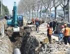 平湖专业管道疏通,高压清洗 环卫抽粪 清理化粪池