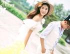 韩式/中式/唯美婚纱/婚纱摄影