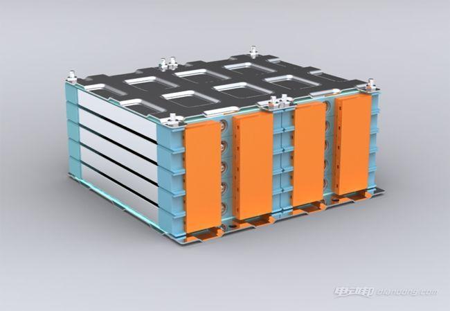 上海周边专业18650电芯电池回收,上海地区高价锂电池回收处理商家,上海收购18650电池 收购库存18650电芯 笔记本电池回收-聚合物电池回收-磷酸铁锂电池回收-动力锂电池回收,上海优质18650电池电芯高价收购处理公司,上海夷豪废旧物资回收有限公司 长期与深圳市德凯特电池科技有限公司合作生产加工锂电池和回收电池业务, 与技术研发的再生能源高新技术企业。代理回收销毁各厂商不出售市场之各类库存。           一: 业务点主要分布在北京、天津、河南、江苏、上海、浙江、江西、湖