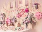 中山和美婚礼策划 个性化婚礼定制 专业婚礼策划公司