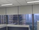 广州沥滘窗帘,后滘村办公室遮光卷帘定做安装
