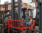 安徽二手叉车专卖,合力3吨二手叉车,4米高门架低价出售