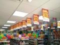步行街主道路口旺铺转让稳赚不赔适合开小超市便利店