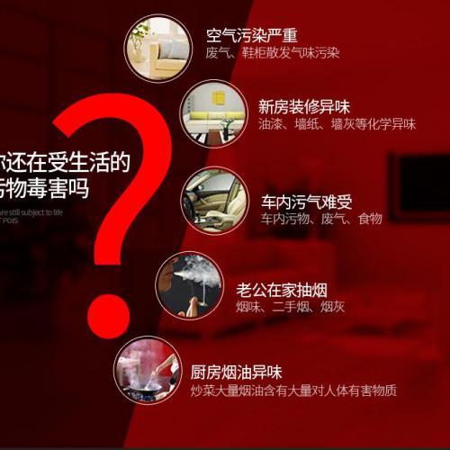 重庆废水处理机构欢迎随时拨打业务专线咨询