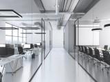重庆办公室装修设计包含些项目