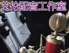 专业录音,承接英语翻译配音,广告专题等录音业务