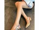 广州高仿名牌鞋子奢侈品货源批发在哪儿