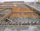 大连钢板桩就到玉财建筑工程有限公司