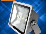 工程集成led投光灯50W户外室外广告灯路灯投射灯