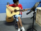 恒大名都学吉他