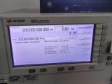 E8257D信号分析仪使用方法 欢迎来电详谈