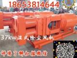 kcs矿用除尘风机,kcs-230d除尘风机送货指导安装