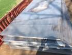 南京大厂租赁铺路钢板,钢板出租量大价格便宜