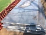 宣城宁国钢板租赁 钢板出租 来电优惠 租金便宜