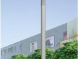 西昌景观灯丨玉兰灯丨中华灯丨设计安装维护实力厂家
